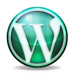 Cara Menaikkan Limit Memory PHP di WordPress