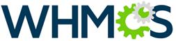 Cara Menambahkan Produk Domain pada WHMCS