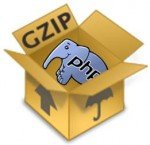 php-gzip