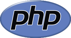 Cara Mengganti Versi PHP di cPanel