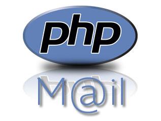 Cara Menonaktifkan (Disable) PHPMail akun cPanel dengan CloudLinux