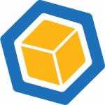 Cara Mendapatkan ResellerID dan APIKey di Panel Domain LogicBoxes