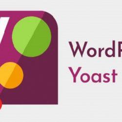 Cara Setting Plugin Yoast SEO Terbaru dan Terlengkap