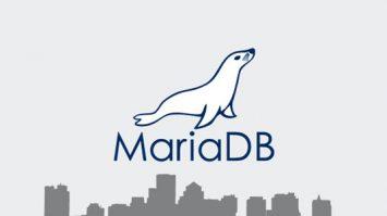 install mariadb directadmin