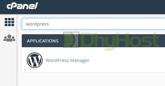 cara mengganti password admin wordpress